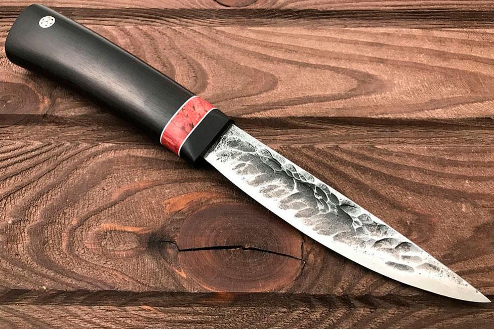 якутские ножи отличительные особенности